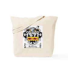 Rafferty-Irish-9.jpg Tote Bag