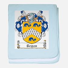 Regan-Irish-9.jpg baby blanket