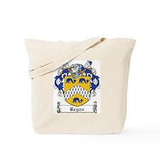 Regan-Irish-9.jpg Tote Bag