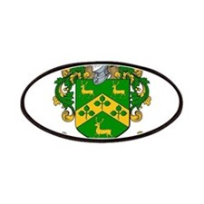 Robinson-Irish-9.jpg Patches