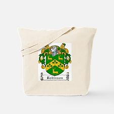 Robinson-Irish-9.jpg Tote Bag