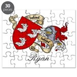 Ryan (OMulrian).jpg Puzzle