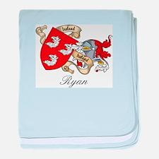 Ryan (OMulrian).jpg baby blanket