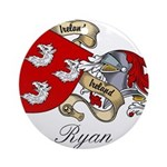 Ryan (OMulrian).jpg Ornament (Round)