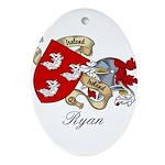 Ryan (OMulrian).jpg Ornament (Oval)