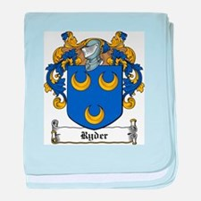 Ryder 1615-Irish-9.jpg baby blanket