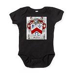 Sexton 1631-Irish-9.jpg Baby Bodysuit
