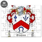 Sexton 1631-Irish-9.jpg Puzzle