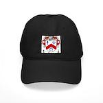 Sexton 1631-Irish-9.jpg Black Cap
