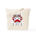 Sexton 1631-Irish-9.jpg Tote Bag