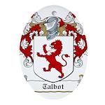 Talbot (1610)-Irish-9.jpg Ornament (Oval)