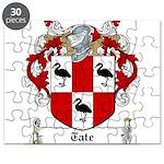 Tate 1660-Irish-9.jpg Puzzle