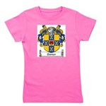 Turner (Dublin 1618)-Irish-9.jpg Girl's Tee