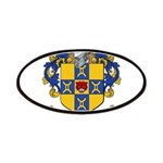 Turner (Dublin 1618)-Irish-9.jpg Patches