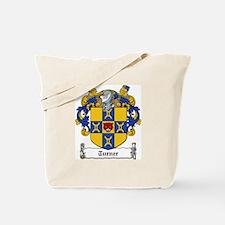 Turner (Dublin 1618)-Irish-9.jpg Tote Bag