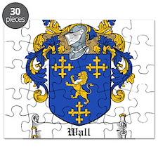 Wall (Carlow)-Irish-9.jpg Puzzle