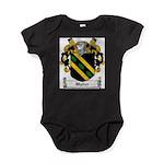 Waller (Limerick)-Irish-9.jpg Baby Bodysuit
