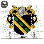 Waller (Limerick)-Irish-9.jpg Puzzle