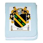 Waller (Limerick)-Irish-9.jpg baby blanket