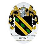 Waller (Limerick)-Irish-9.jpg Ornament (Oval)