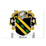 Waller (Limerick)-Irish-9.jpg Postcards (Package o