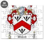 Walsh (Kilkenny)-Irish-9.jpg Puzzle
