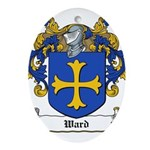 Ward (Bangor Castle-Down)-Irish-9.jpg Ornament (Ov