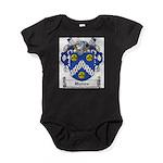 Waters (Limerick)-Irish-9.jpg Baby Bodysuit