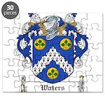 Waters (Limerick)-Irish-9.jpg Puzzle