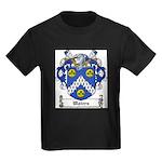 Waters (Limerick)-Irish-9.jpg Kids Dark T-Shirt