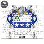 Weir (Dublin)-Irish-9.jpg Puzzle