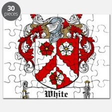 White 1607-Irish-9.jpg Puzzle