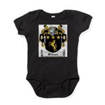 Wilson-Irish-9.jpg Baby Bodysuit