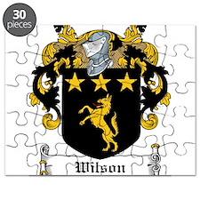 Wilson-Irish-9.jpg Puzzle