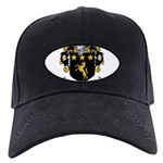 Wilson-Irish-9.jpg Black Cap