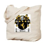 Wilson-Irish-9.jpg Tote Bag