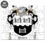 Yeates (Donegal 1675)-Irish-9.jpg Puzzle