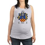 Resti_Italian.jpg Maternity Tank Top