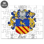 Resti_Italian.jpg Puzzle