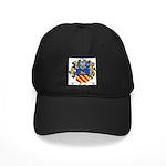 Resti_Italian.jpg Black Cap
