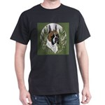 BOXERS Dark T-Shirt