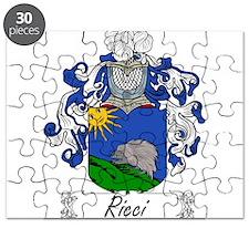 Ricci_Italian.jpg Puzzle