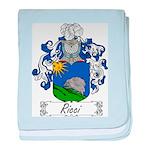 Ricci_Italian.jpg baby blanket