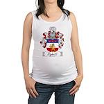 Righetti_Italian.jpg Maternity Tank Top