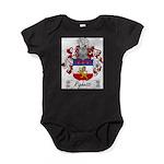 Righetti_Italian.jpg Baby Bodysuit