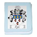 Righi_Italian.jpg baby blanket