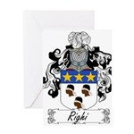 Righi_Italian.jpg Greeting Card