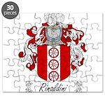 Rinaldini_Italian.jpg Puzzle