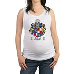 Rolando_Italian.jpg Maternity Tank Top