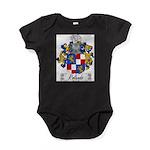 Rolando_Italian.jpg Baby Bodysuit